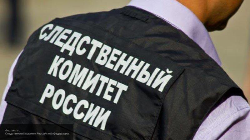 СК возбудил дело после гибели пяти людей при прорыве трубы в отеле Перми