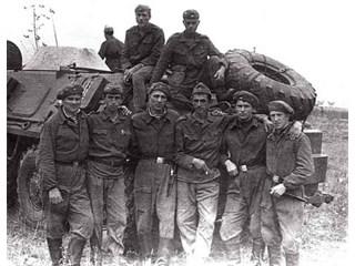 «Советских десантников расстреливать на месте»: что было написано в инструкциях НАТО