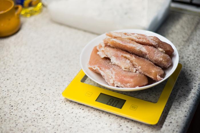 Вялить мясо очень просто... Мясо, Вяленое мясо, Рецепт, Фотография, Курица, Вкусно, Бобруйск, Длиннопост, Кулинария