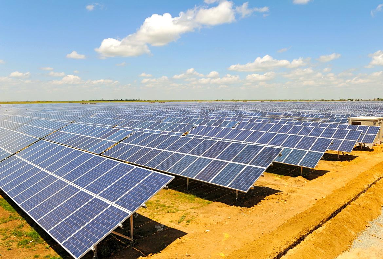 Виды солнечная батарея картинки