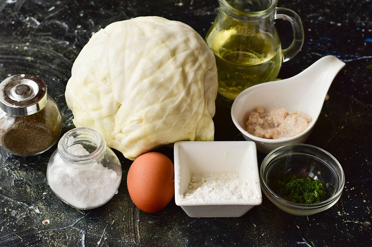 Капустники с фаршем — вкусные, сочные и сытные блюда из фарша,овощные блюда
