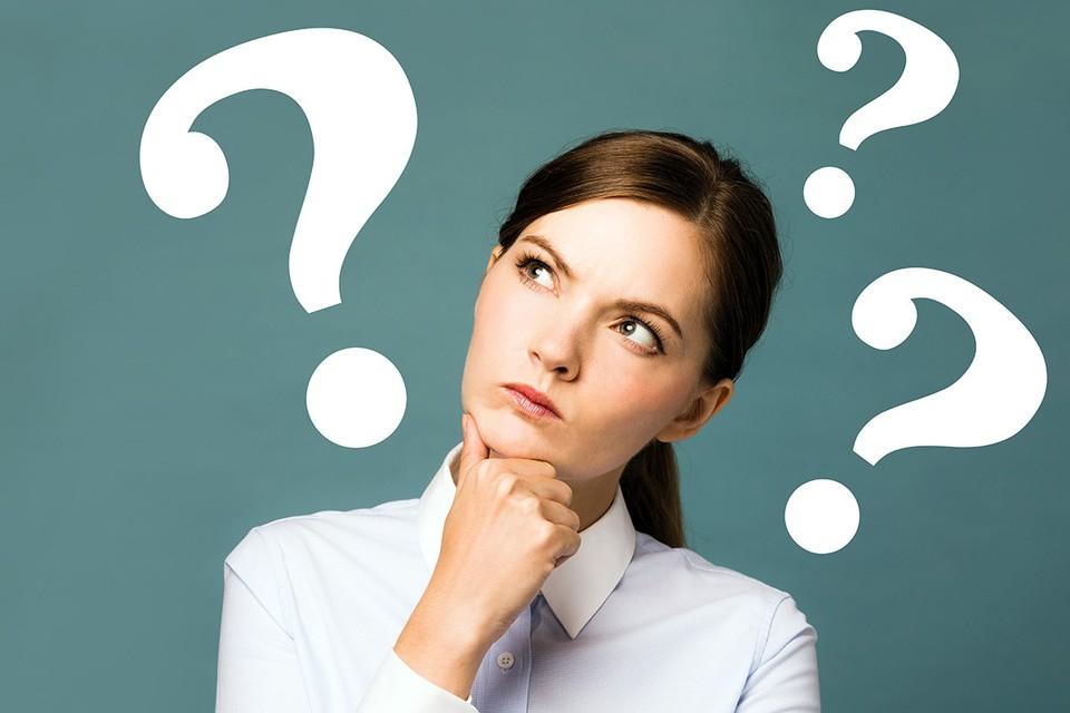 Шизофреник или левша: что на самом деле о вас расскажут тесты из интернета