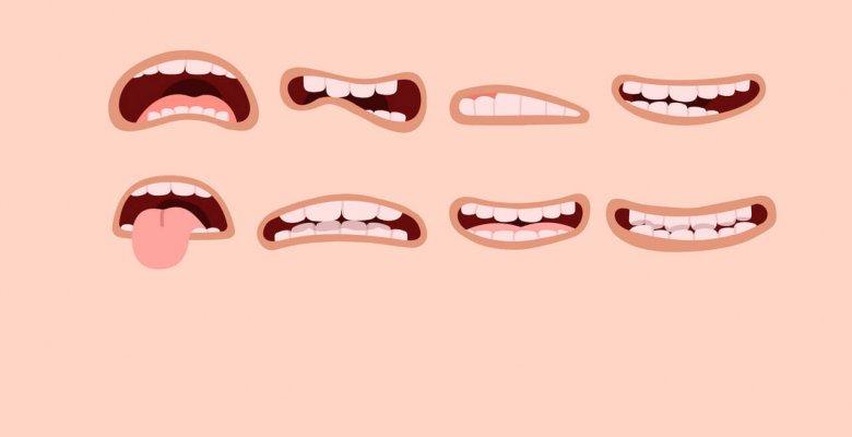 Скрип зубами во сне: почему …