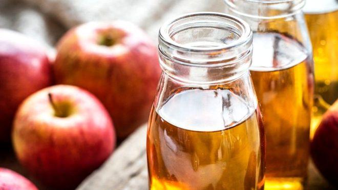 Так насколько это научно - считать яблочный уксус панацеей от множества недугов?
