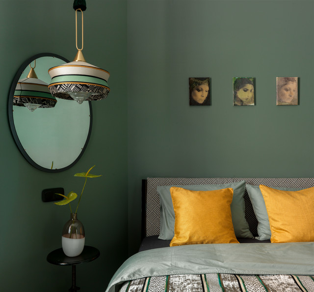 Светодизайн: 7 популярных ошибок, которые делают почти все декор,идеи для дома,интерьер и дизайн,освещение