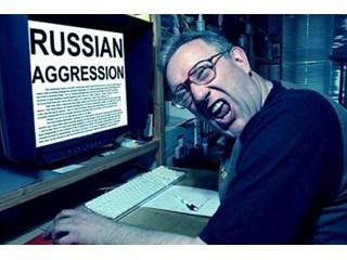 Как работает западная пропаганда: Россию ожидает мощный удар