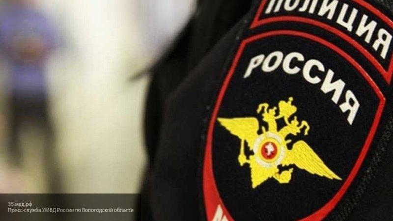 Два подростка погибли на юго-западе Москвы