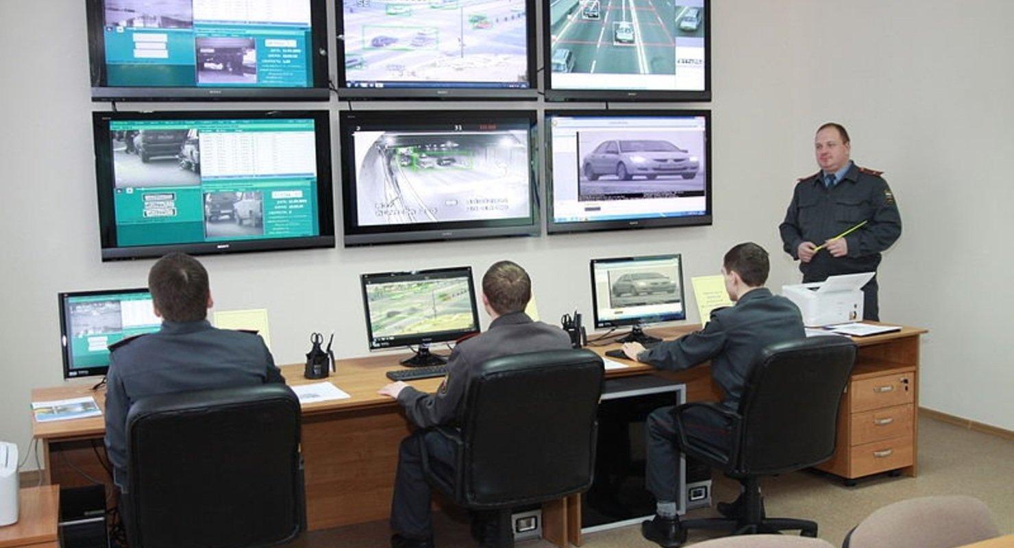 «Платформа «Автодата», для сбора всех данных о автовладельцах, вызывает все больше вопросов Автомобили