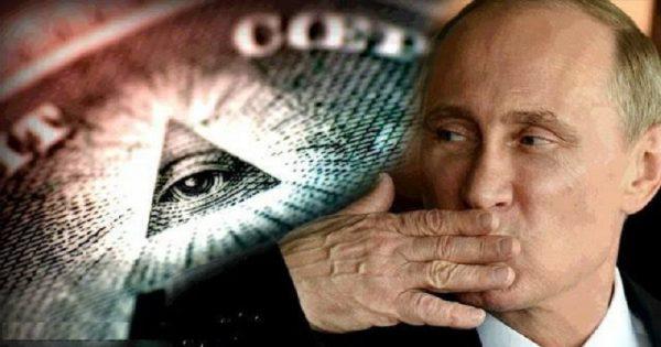 Россия может ударить США по больному