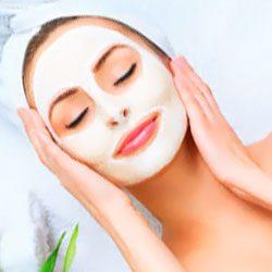 СЕКРЕТЫ КРАСОТЫ. Отбеливающие маски для лица из кисломолочных продуктов