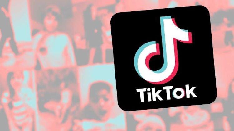 Почему люди уже просто не могут игнорировать TikTok TikTok, только, просто, видео, которые, сервис, сервиса, пользователей, скандал, могут, сейчас, итоге, этого, показывает, делать, будет, компании, можно, который, компания