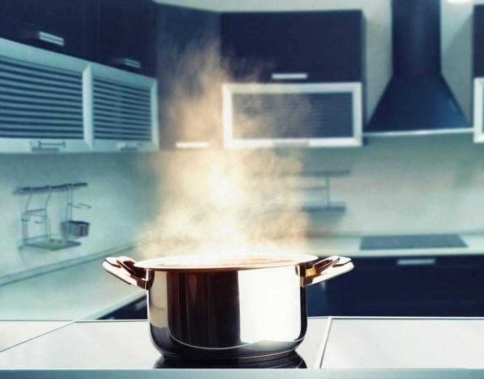 Зачем добавлять в суп баклажаны