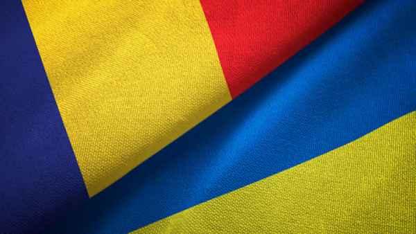 «Кто-то слегка ох**л»: Румыны замахнулись на Черновцы, Кишинев и Одесскую область