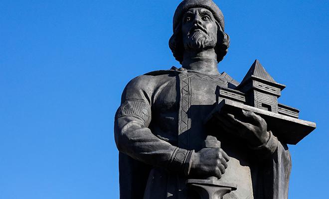 Кем бы стали правители СССР и России, если бы не пошли во власть Культура