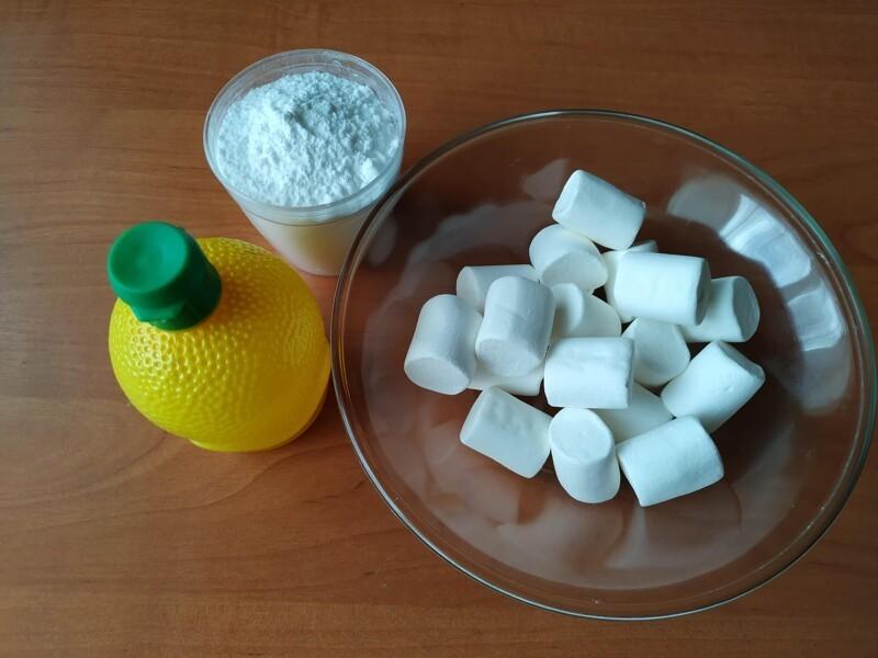 Мастика своими руками в домашних условиях для украшения тортов украшения, легко, Сегодня, 3Раскатываем, лимонный, ставим, водяную, отправляем, микроволновку, Растапливаем, 2Всыпаем, сахарную, пудру, замешиваем, мастичное, тесто, мастику, емкость, скалкой, нужной