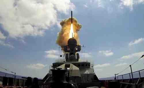 Россия в Сирии нанесла удар возмездия, уничтожены почти 30 офицеров спецназа США, Израиля и коалиции