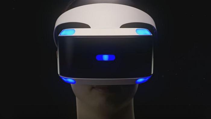 Sony доминирует на рынке вир…