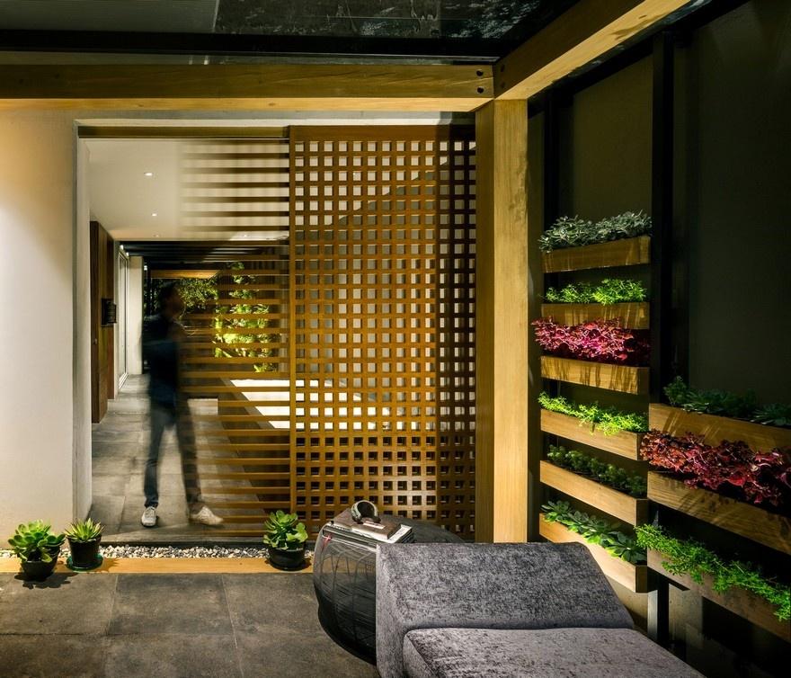 jardin-apartment-5