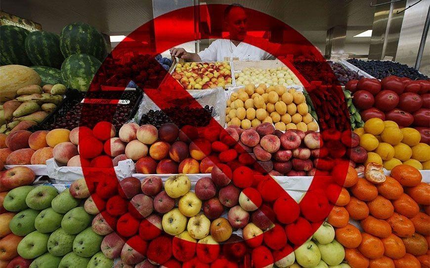 Реэкспорт «санкционки» в Россию из Беларуси увеличился в 3 раза