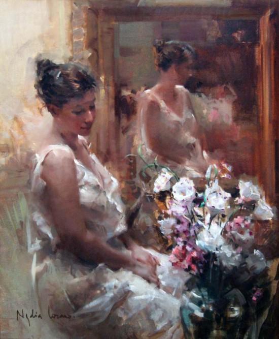 художник Nydia Lozano -02