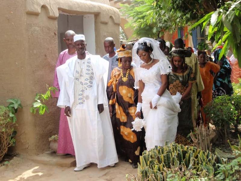 Нежданно-негаданно африка, обычаи, первая брачная ночь, свадьба, традиции