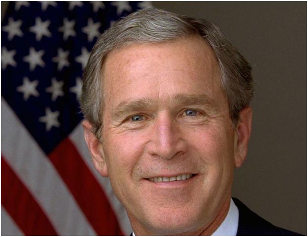 5 американских президентов-«неудачников»