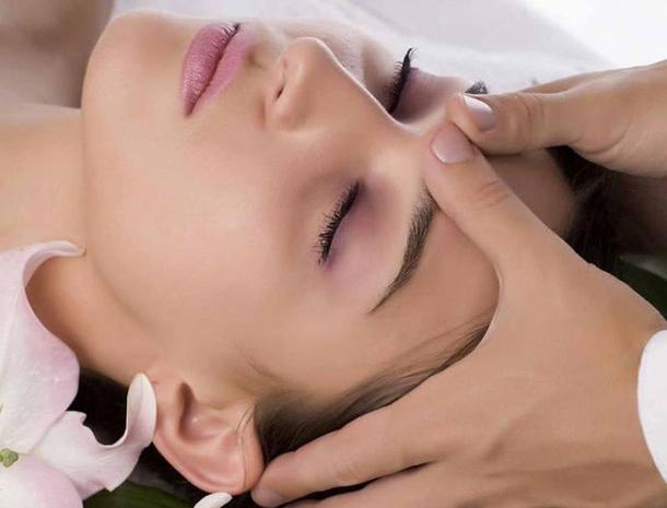Японский массаж: чудесное возвращение молодости и свежести кожи лица