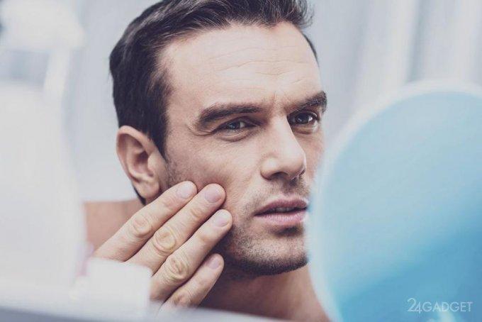 Как можно снизить биологический возраст мужчины