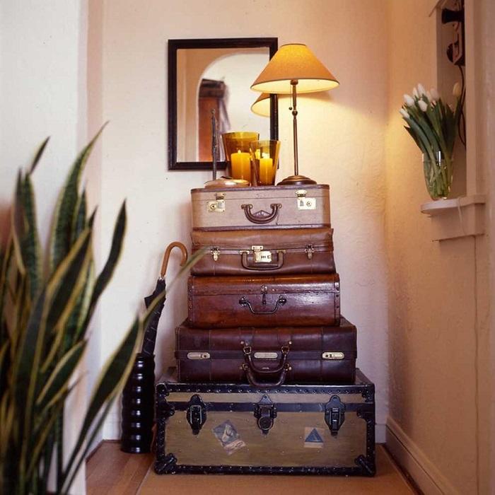 7 вещей, которым можно и нужно подарить вторую жизнь, чтобы участок был красивым и уютным