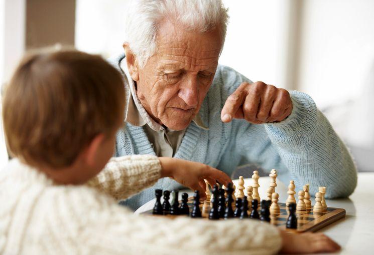 Самый старый человек на земле — почему люди не живут двести лет?