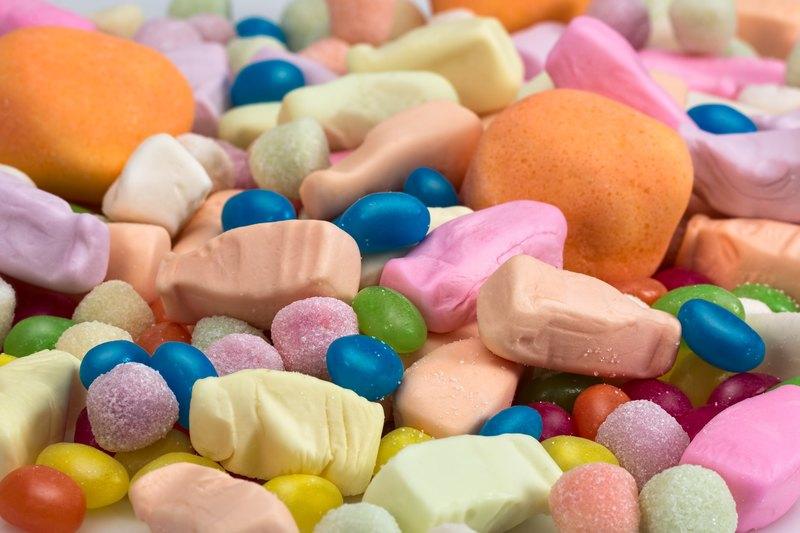 Сладкий ликбез: развенчиваем мифы о сахаре здоровье,мифы,питание,сахар