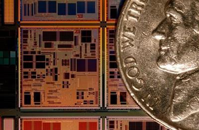 Сенаторы США представят предложение о финансировании производства чипов на $52 млрд - источники
