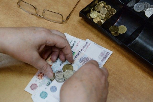 3 балла максимум. Какую прибавку получат работающие пенсионеры?