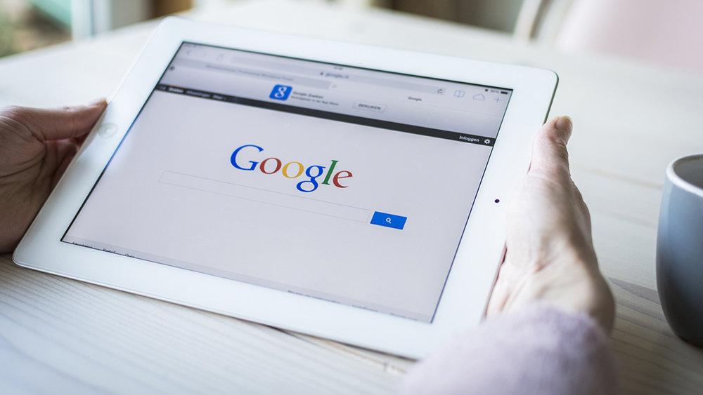Google резко повысил цены в России