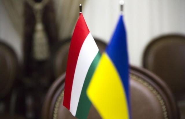 Посол «на ковре»: Украина го…