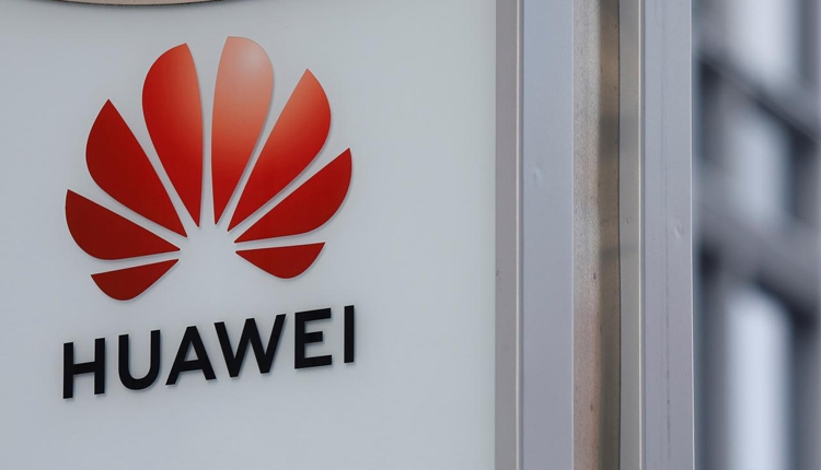 Huawei Mate 30 может стать первым смартфоном с процессором Kirin 985 новости