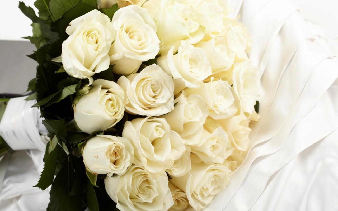 Шикарный букет роз фото хорошем качестве