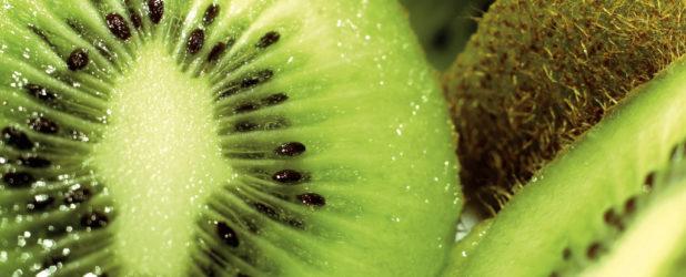 Похудение с киви: вкусно и полезно
