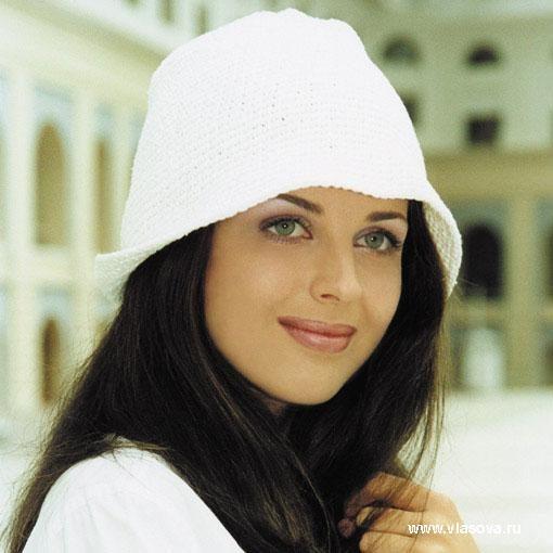 Куда пропала певица Наталия Власова