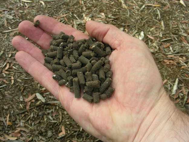 Что такое удобрение бокаши? Добрая земля