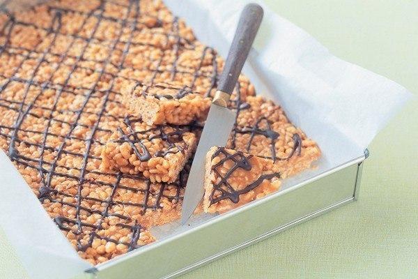 5 рецептов обалденных тортов, не требующих выпечки
