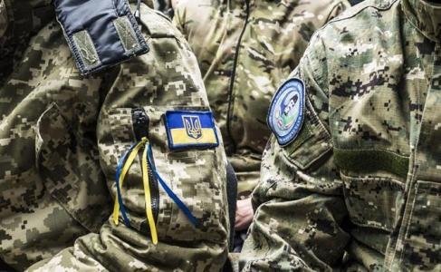 Украинская армия полезла в петлю