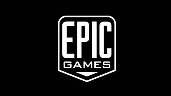 Компания Epic Games приобрела разработчика игры Fall Guys, ставшей хитом во время пандемии ИноСМИ
