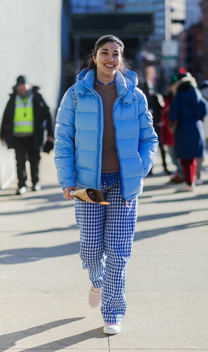 7 классных вариантов верхней одежды на осень и зиму 2020-2021, которые подчеркивают отменный вкус хозяйки пальто, верхней, брюками, версии, образ, куртки, одежды, куртку, осень, внимание, можно, длины, макси, носить, выборе, Дизайнеры, только, нынешнего, Кожаный, сезона