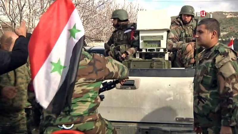 Работайте, братья-сирийцы! Европа в панике – созывается срочный Совбез ООН из-за Алеппо