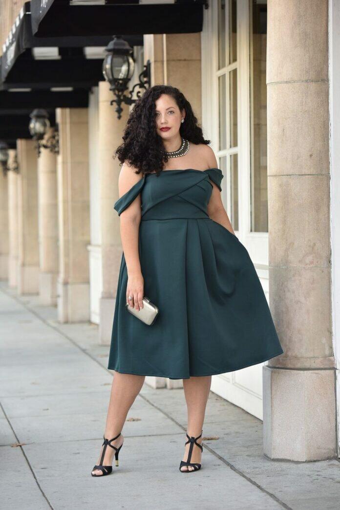 7 приевшихся платьев, которые окончательно вышли из моды к 2020 году и просятся в мусорку гардероб,красота,мода,мода и красота,модные образы,модные сеты,модные советы,модные тенденции,одежда и аксессуары,стиль,стиль жизни,уличная мода,фигура