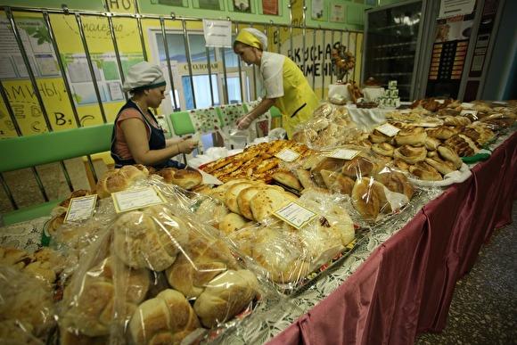 РБК: цены на хлеб могут вырасти на 6-7%