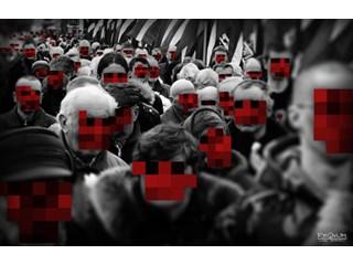 Варшаве не особо нужны поляки в Литве и на Украине