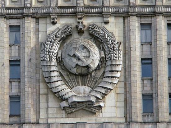 В МИД России объявили о риске ядерной войны МИД РФ,общество,политика,Россия,США
