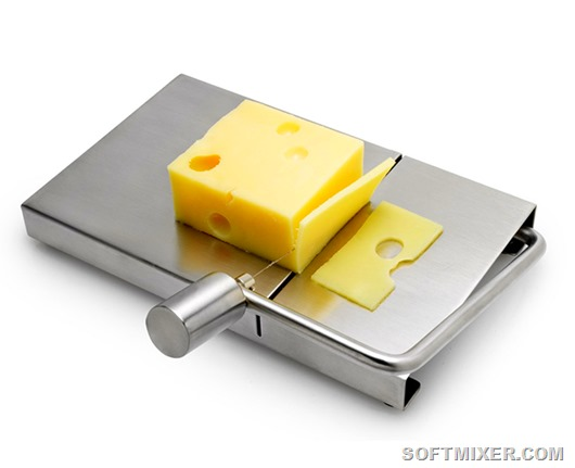 23 полезных гаджета для кухни идеи,разное